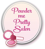 Powder Me Pretty Salon
