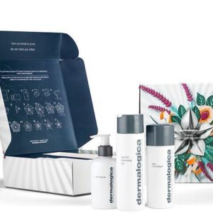 Dermalogica Christmas sets & skin kits
